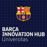 barça innovatio hub